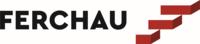 FERCHAU GmbH - Logo
