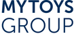 MYTOYS GROUP -