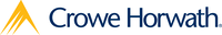 Karrieremessen-Firmenlogo Crowe Horwath Deutschland