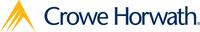 Crowe Horwath Deutschland - Logo