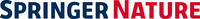 Springer Nature Firmenlogo