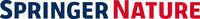 Karrieremessen-Firmenlogo Springer Nature