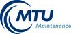 MTU Maintenance Berlin-Brandenburg GmbH Firmenlogo