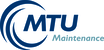 MTU Maintenance Berlin-Brandenburg GmbH - Logo