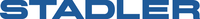 Karriere Arbeitgeber: Stadler Pankow GmbH -