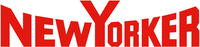 NEW YORKER - Stellenangebote für Berufserfahrene in Zürich