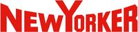 NEW YORKER - Logo