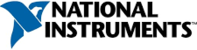 National Instruments Germany GmbH Firmenlogo