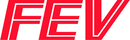 Firmen-Logo FEV Europe GmbH