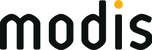 Firmen-Logo Modis GmbH