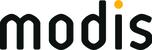 Modis GmbH - Logo