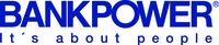 Karrieremessen-Firmenlogo Bankpower GmbH
