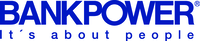 Bankpower GmbH - Logo