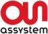 Berner & Mattner Systemtechnik GmbH - Logo