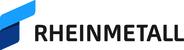 Firmen-Logo Rheinmetall AG