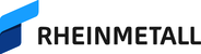Karrieremessen-Firmenlogo Rheinmetall Group