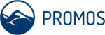 PROMOS consult Firmenlogo