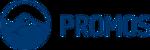 PROMOS consult - Logo
