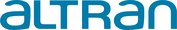 Karrieremessen-Firmenlogo Altran Deutschland S.A.S. & Co. KG