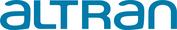 Altran Deutschland S.A.S. & Co. KG - Logo