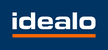Karrieremessen-Firmenlogo idealo internet GmbH