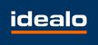 idealo internet GmbH - Logo