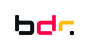 Bundesdruckerei GmbH Firmenlogo