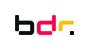 Bundesdruckerei Gruppe GmbH - Logo