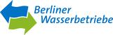 Berliner Wasserbetriebe - Logo