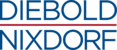 Diebold Nixdorf Firmenlogo