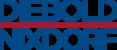 Diebold Nixdorf - Logo