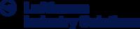 Karrieremessen-Firmenlogo Lufthansa Industry Solutions