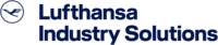 Firmen-Logo Lufthansa Industry Solutions