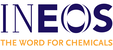 INEOS Köln GmbH - Logo