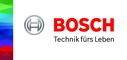 BOSCH Gruppe Firmenlogo