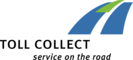 Karrieremessen-Firmenlogo Toll Collect GmbH
