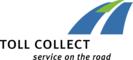 Toll Collect GmbH - Logo