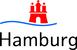 Senat der Freien und Hansestadt Hamburg, IT- und Digitalisierung - Logo