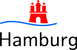 Senat der Freien und Hansestadt Hamburg, Personalamt Firmenlogo