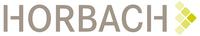 HORBACH Wirtschaftsberatung GmbH - Logo