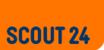 Scout24 Group Firmenlogo