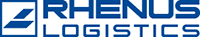 Rhenus Gruppe Firmenlogo