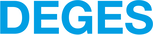 Karriere Arbeitgeber: DEGES Deutsche Einheit Fernstraßenplanungs- und -bau GmbH - Aktuelle Stellenangebote, Praktika, Trainee-Programme, Abschlussarbeiten im Bereich Umweltinformatik