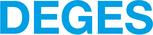 DEGES Deutsche Einheit Fernstraßenplanungs- und -bau GmbH - Logo