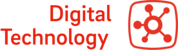 Firmen-Logo E.ON Digital Technology GmbH
