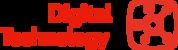 E.ON Digital Technology GmbH - Logo