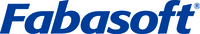 Fabasoft Firmenlogo