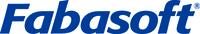 Fabasoft - Logo