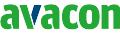 Arbeitgeber: Avacon AG