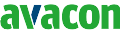 Karrieremessen-Firmenlogo Avacon AG